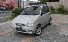 Jual Mobil Hyundai Atoz GLS 2001