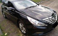 2013 Hyundai Sonata dijual