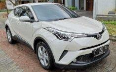 Toyota C-HR () 2018 kondisi terawat