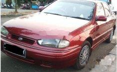 Hyundai Elantra 1997 terbaik