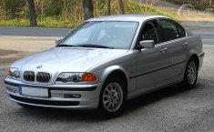 Review BMW 330i (E46) 2003: Awal Elektronifikasi Seri 3 BMW