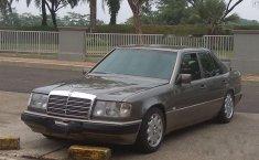 Mercedes-Benz 230E 1991 dijual