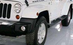 Toyota C-HR 2013 dijual