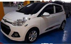 Hyundai Grand I10 GLS 2014 harga murah