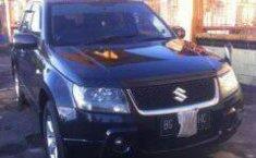 Jual Mobil Suzuki Grand Vitara JX 2008