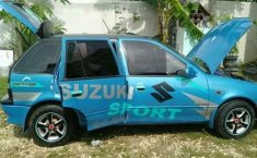 Suzuki Forsa  1990 harga murah