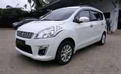 Suzuki Ertiga 2013 terbaik
