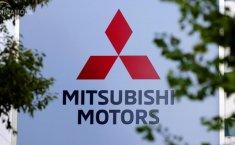 Ada Xpander, Penjualan Mitsubishi Indonesia Jadi Nomor 1 di Dunia