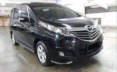 Jual mobil Mazda Biante 2.0 SKYACTIV A/T 2014