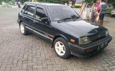 Suzuki Forsa () 1989 kondisi terawat