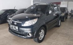 Jual Mobil Toyota Rush S 2011