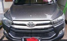 Jual Mobil Toyota Kijang Innova 2.4V 2015