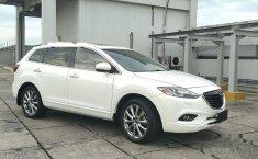 Mazda CX-9 GT 2013 harga murah