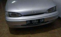 Hyundai Cakra  1996 harga murah