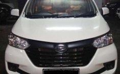 2016 Daihatsu Xenia dijual