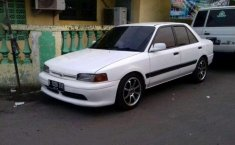 Mazda Interplay () 1993 kondisi terawat