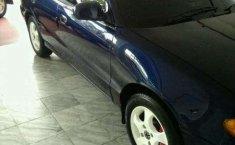 Hyundai Cakra () 1997 kondisi terawat
