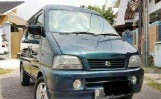 Suzuki Every  2004 Hijau