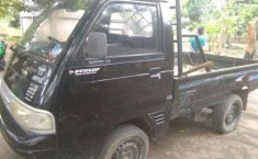 Suzuki Carry  2006 Hitam