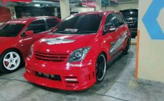 Toyota IST 2005 dijual