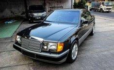 1991 Mercedes-Benz 300CE dijual