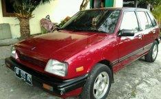 Suzuki Forsa () 1986 kondisi terawat