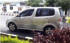 2004 Daihatsu YRV dijual
