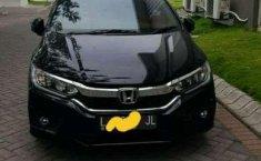 Honda City 2018 dijual