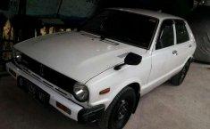 1980 Daihatsu Charade dijual