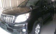 Toyota Land Cruiser Prado  2010 harga murah