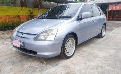 Jual Mobil Honda Civic 1.7 Automatic 2002