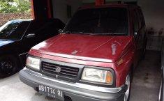 Jual Mobil Suzuki Sidekick 1.6 1995