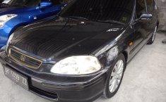 Jual Mobil Honda Civic 1996