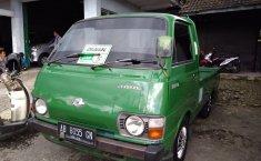 Jual Mobil Toyota Hiace 1982