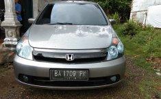 Jual Honda Stream 1.7 2005