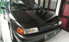 Mazda Interplay  1990 Hitam