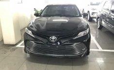 Toyota Camry 2019 terbaik