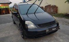 Jual Mobil Honda Stream 2.0 2002