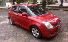 Jual Mobil Suzuki Swift GL 2006