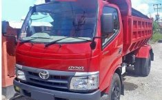Toyota Dyna 2013 dijual