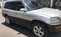 Toyota RAV4 1996 dijual