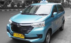 Blue Bird Rencanakan Penggunaan Armada Taksi Listrik Ramah Lingkungan
