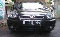 Hyundai Avega 2008 terbaik