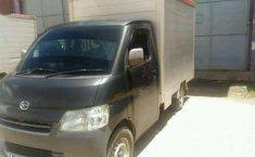 Daihatsu Gran Max 2012 dijual