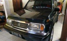 Jual Suzuki Escudo JLX 2005