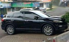 Mazda CX-9 GT 2009 Hitam