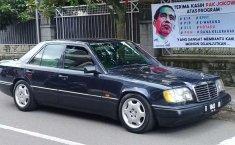 Mercedes-Benz 300E 1996 dijual