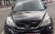 Jual mobil Honda CR-V 2.0 i-VTEC 2012