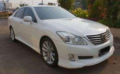 2010 Toyota Crown dijual