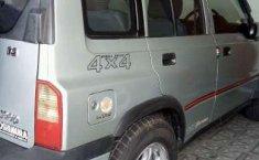 Toyota Mark X 1997 terbaik